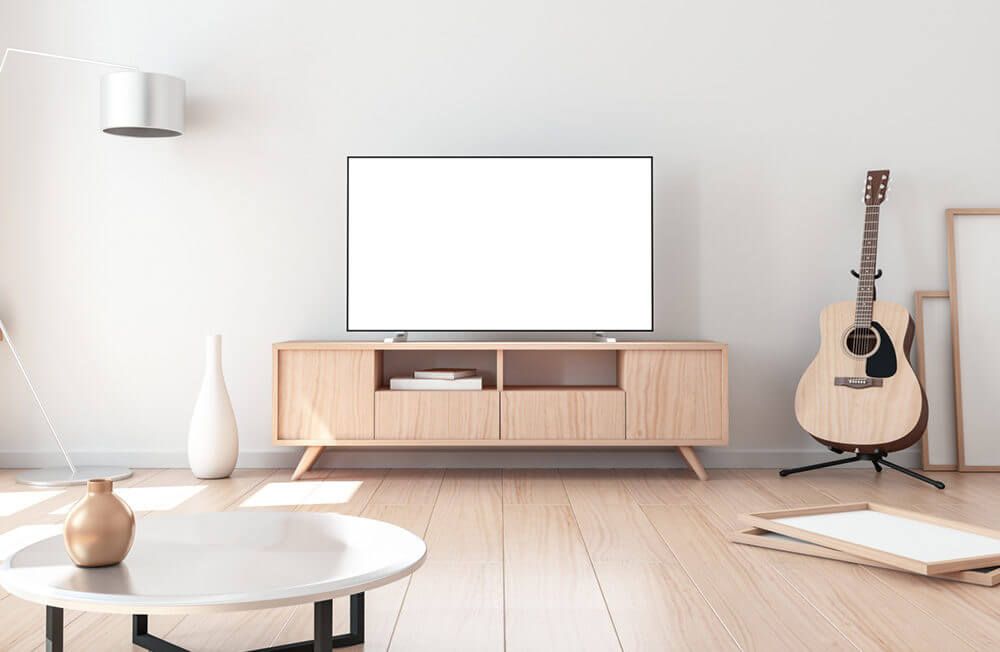 38KW iStock 861701200 klein Copyright Customdesigner e1574766392912 | Homestaging